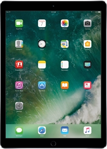 APPLE IPAD PRO 12.9 (512GB) 2017 | APPLE IPAD PRO 12.9 (512GB) 2017: teste e opinião
