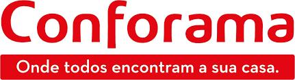 Conforama Portugal SA