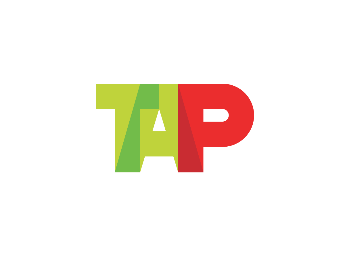 TAP-Air Portugal  logo