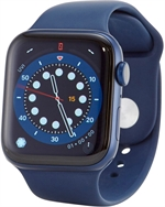 APPLE WATCH SERIES 6 GPS (44 MM) | Smartwatches e pulseiras fitness | Comparador DECO PROTESTE