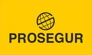 Prosegur-Companhia de Segurança Unipessoal Lda