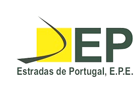 EP - Estradas de Portugal, S.A.
