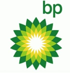 BP Portuguesa, SA