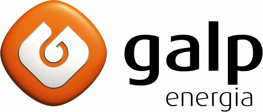 Galp Power