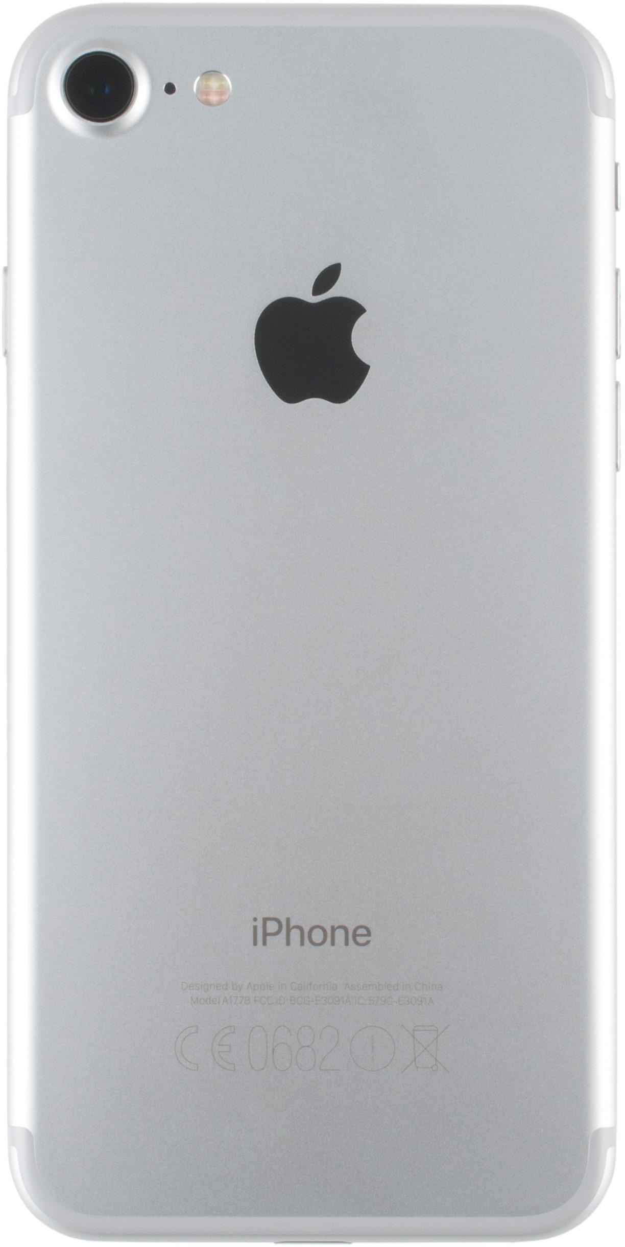 Apple iphone 7 32 gb testes deco proteste stopboris Images