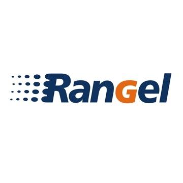 Grupo Rangel logo