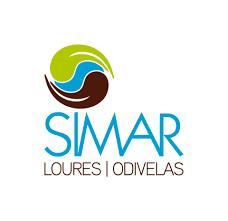SiMAR Loures
