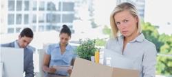 Despedimento: a que indemnizações tenho direito?