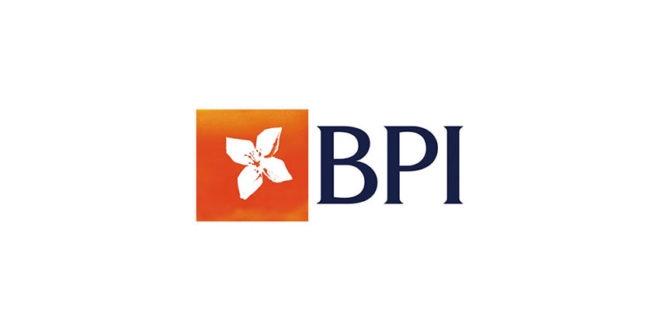 Banco BPI