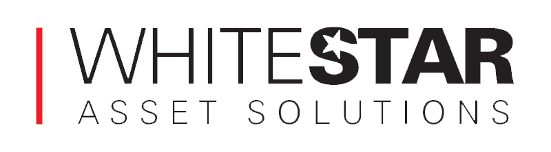 Whitestar Asset Solutions, S.A.