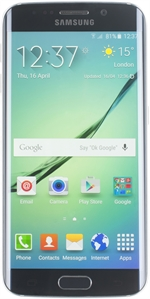 SAMSUNG Galaxy S6 EDGE (128GB)