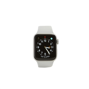APPLE SERIES 4 GPS | APPLE SERIES 4 GPS: teste e opinião | DECO PROTESTE