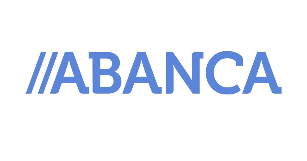 Abanca Corporación Bancária S.A. logo