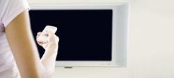 Contribuição audiovisual: pagamento é obrigatório