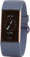 FITBIT CHARGE 3 | Onde comprar FITBIT CHARGE 3: melhores preços | DECO PROTESTE