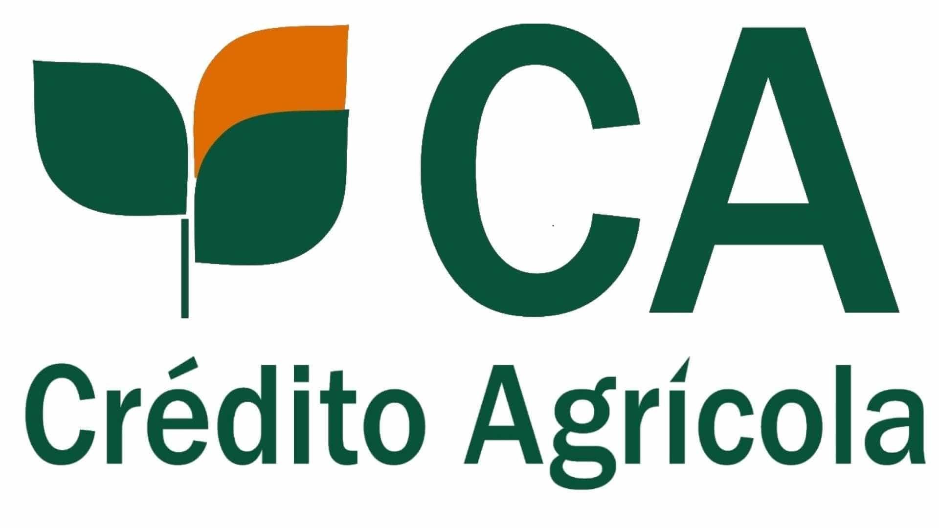 Caixa Central de Crédito Agrícola