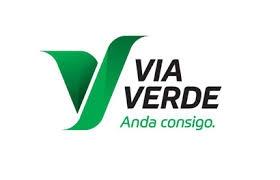 Via Verde Portugal SA