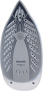 PHILIPS GC6833/30 PerfectCare Compact