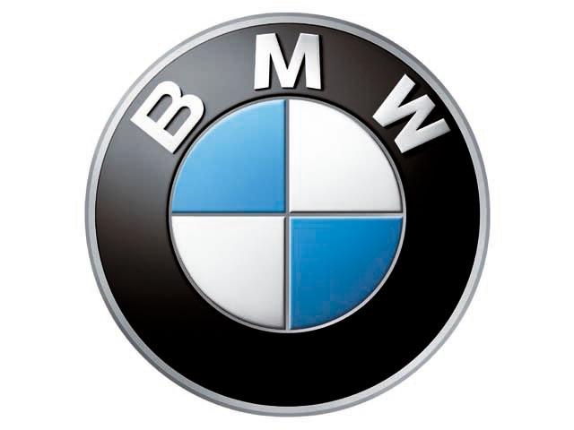 BMW Portugal Lda