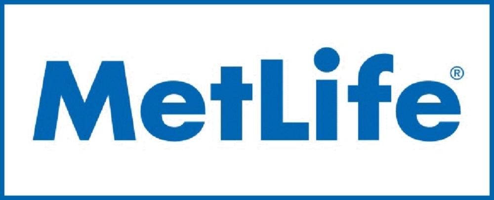 METLIFE SEGUROS logo