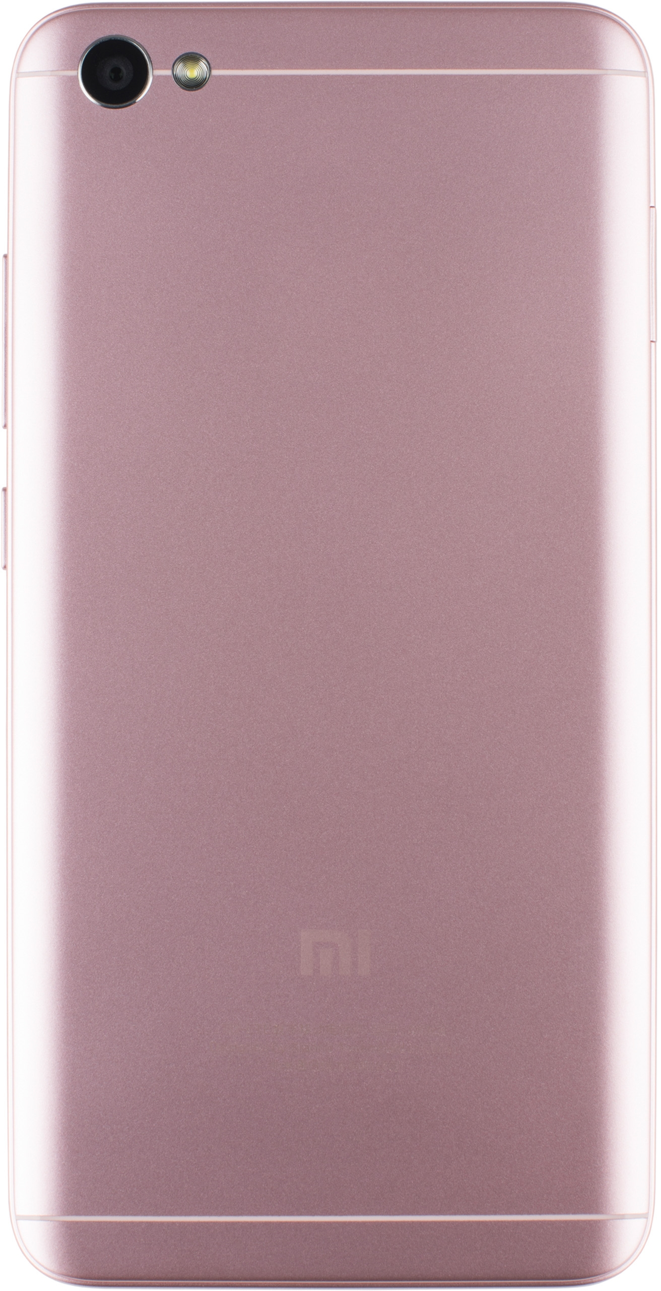 Xiaomi redmi note 5a testes deco proteste stopboris Choice Image