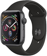 APPLE WATCH SERIES 4 (GPS) | Relógios inteligentes e pulseiras fitness | Testes DECO PROTESTE