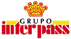 Interpass logo