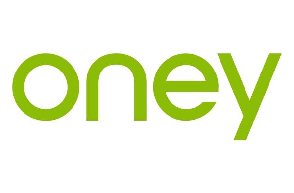 Oney - Instituição Financeira de Crédito S.A.