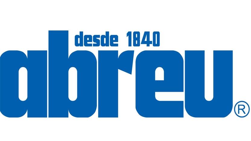 Viagens ABREU, Lda logo