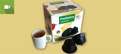 Capsulas compativeis dolce gusto lidl